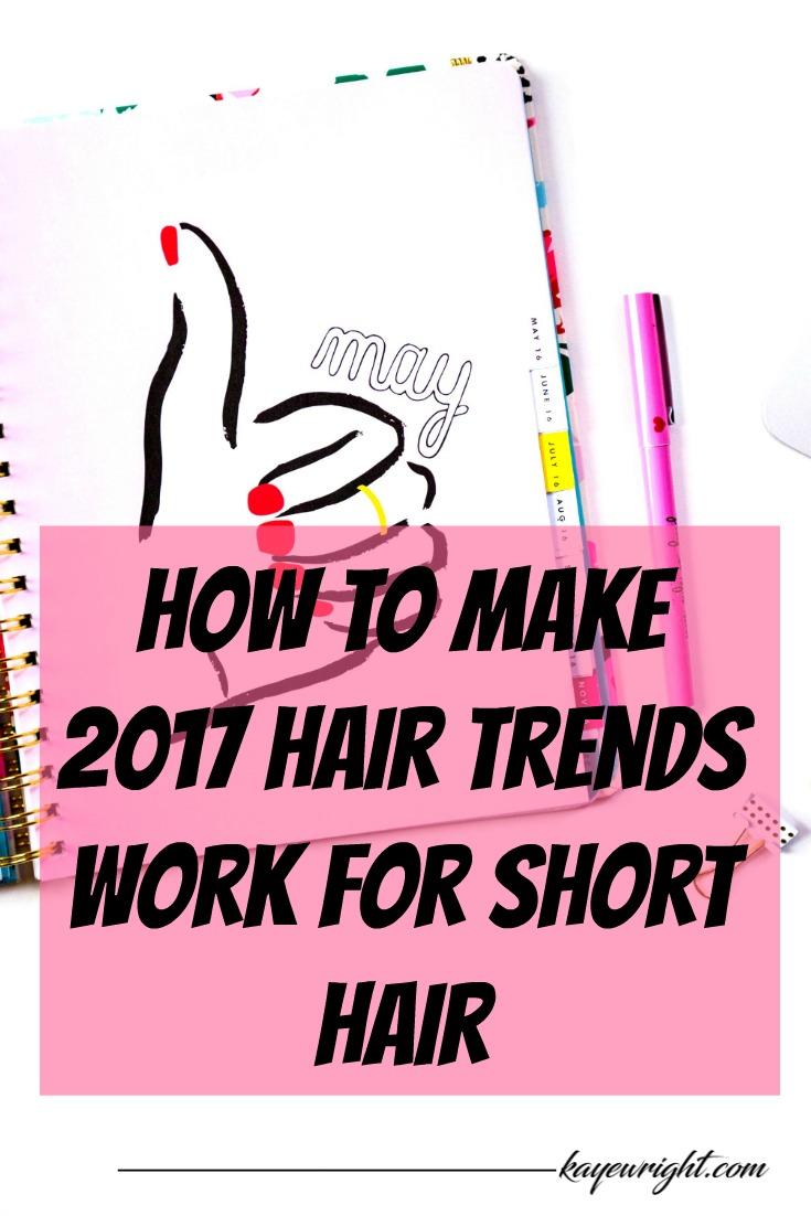 217 hair trends