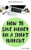 Save Money On Short Haircuts At Chain Salons 100x160
