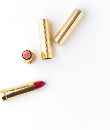 fall lip color trends for every budget