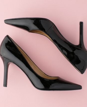 Tips For Finding Comfortable Shoes For Work