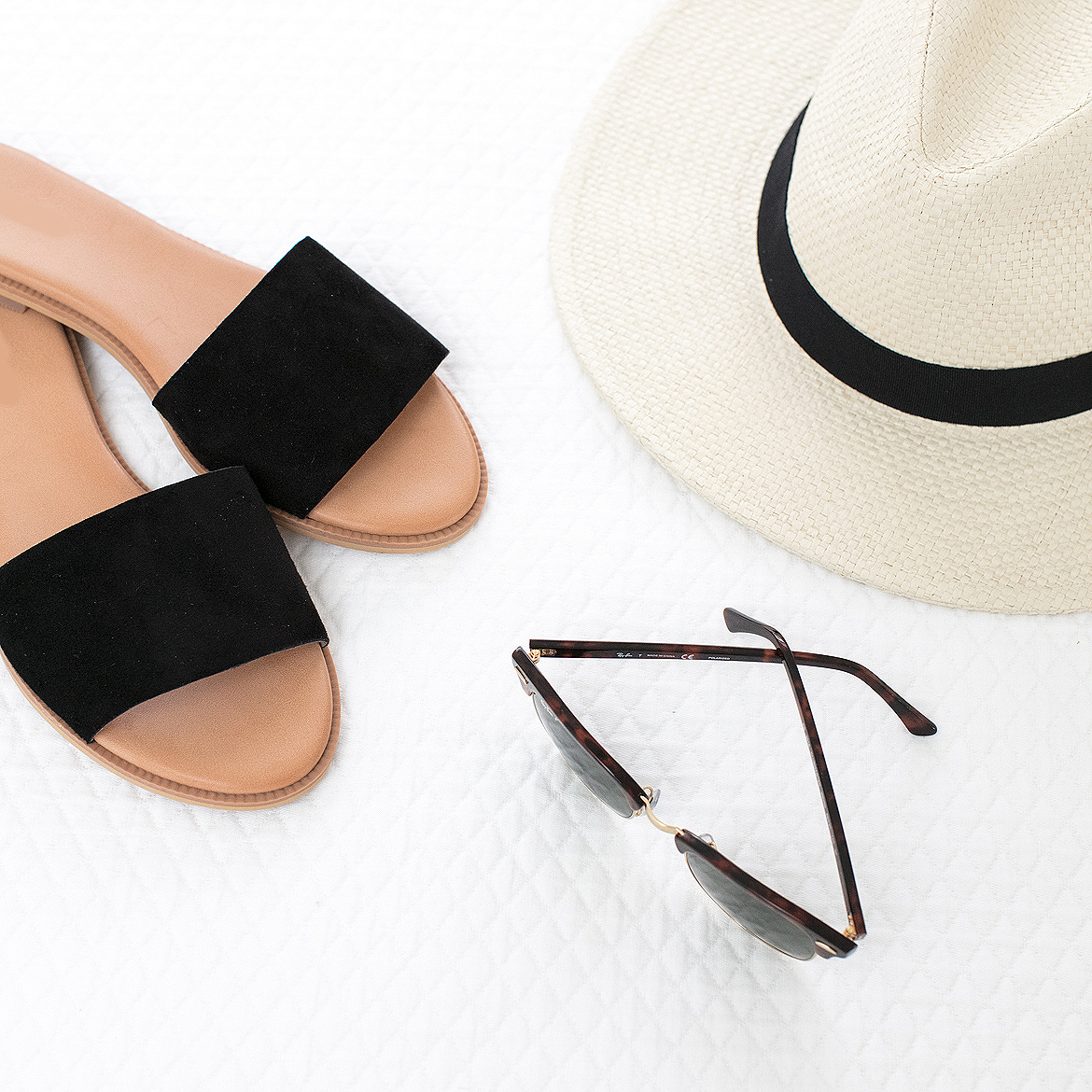 what to wear on a weekend getaway