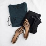 Fall Layers For Warm Climates