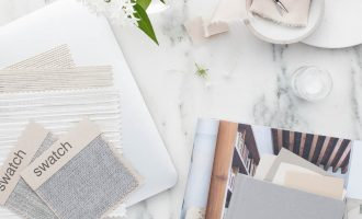 fashion subscription boxes
